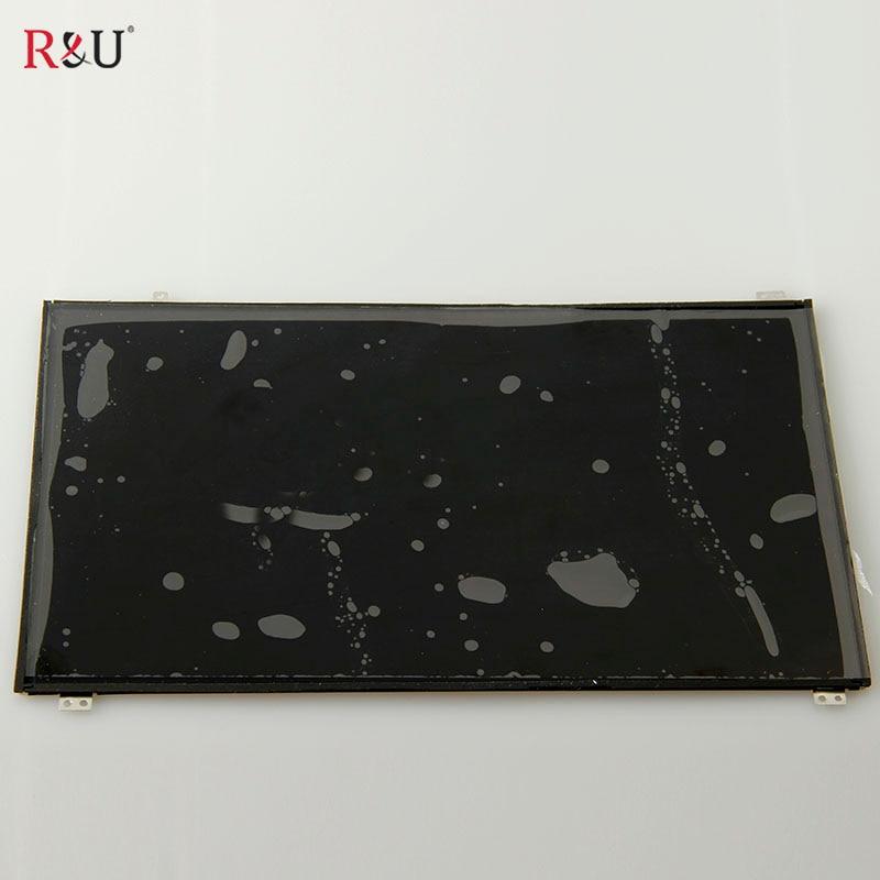 R&U test good 11.6 N116HSE-EA2 Rev.A1 LEOO led lcd screen display panel inner screen For ASUS TX201 TX201L TX201LA-P TX201LAF led телевизор panasonic tx 43dr300zz