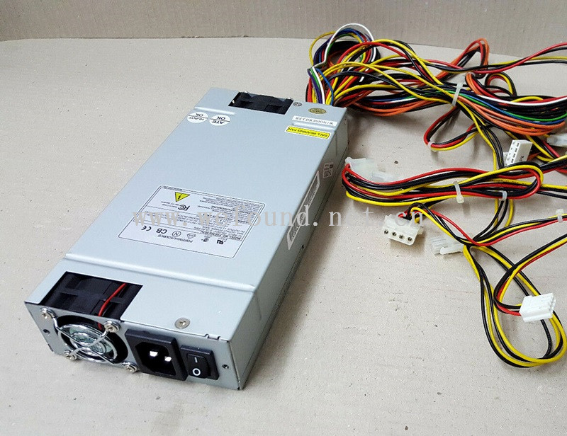 100% working Server power supply For FSP300-601U 300W Fully tested100% working Server power supply For FSP300-601U 300W Fully tested