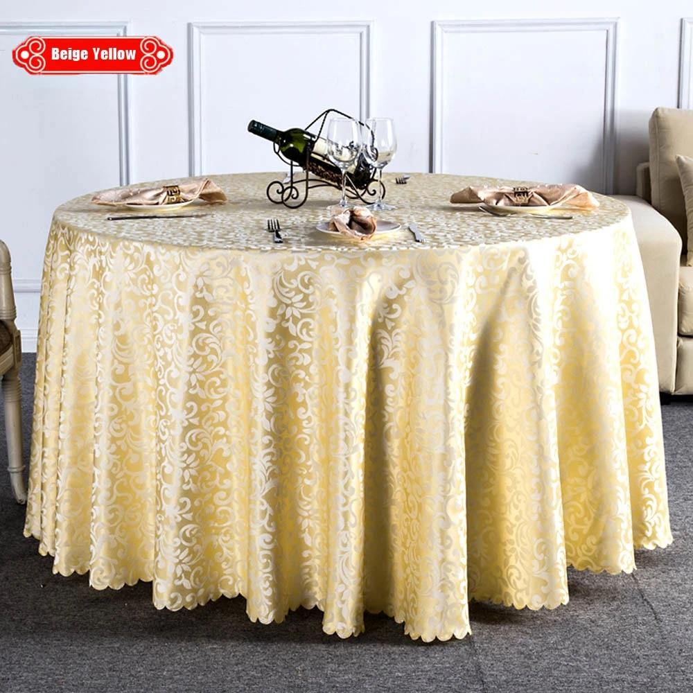 round Table cloths,Banquet Table cloths,Printed Tablecloths Jersey Prints,square Tablecloths Party Tablecloths,wedding Tablecloths.