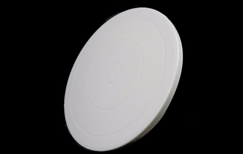 28cm-Kitchen-Cake-Decorating-Icing-Rotating-Turntable-Cake-Stand-White-Plastic-Fondant-Baking-Tool-DIY-Kitchen-(3)_01