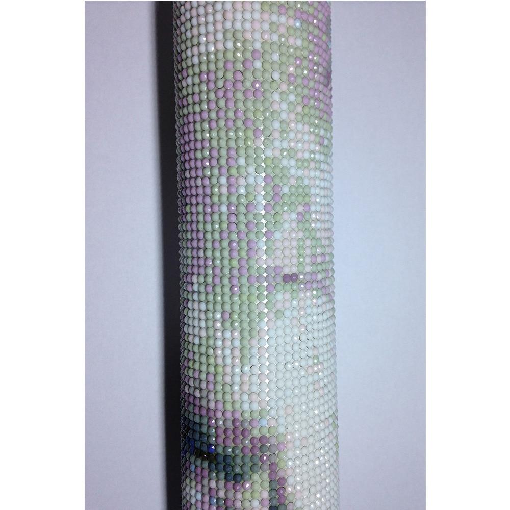 Ди дөңгелек бұрғылаушы Алмаз - Өнер, қолөнер және тігін - фото 4