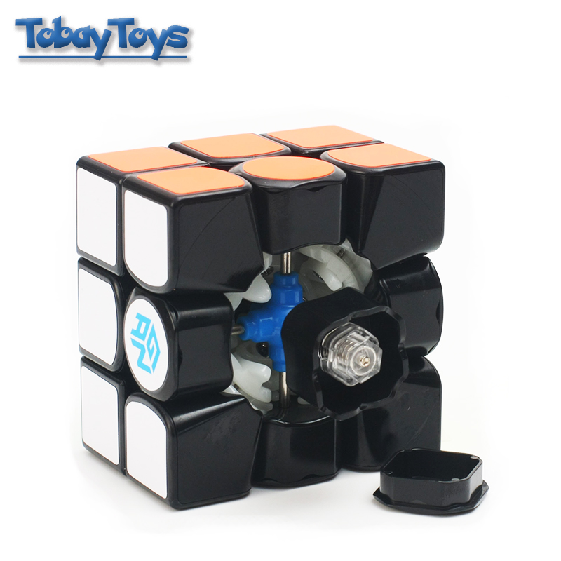cheap speed cube 04
