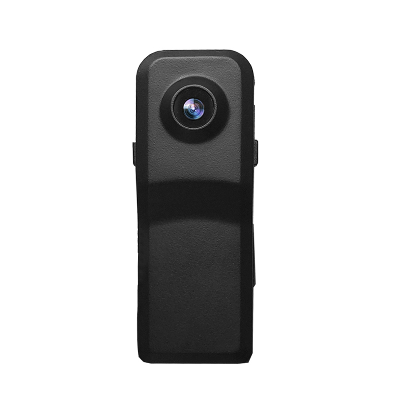 MD30 HD 1080P 720P Mini Kamera Sensor de movimiento Grabador de video - Cámara y foto - foto 3