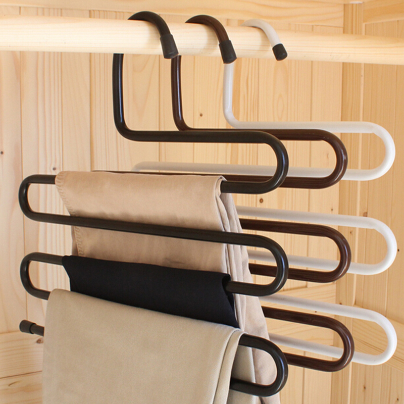 Storage Holders Sundries Rack Wall mounted type Hanger/rack organizer Multifunction Wall Shelf Practical and Convenient