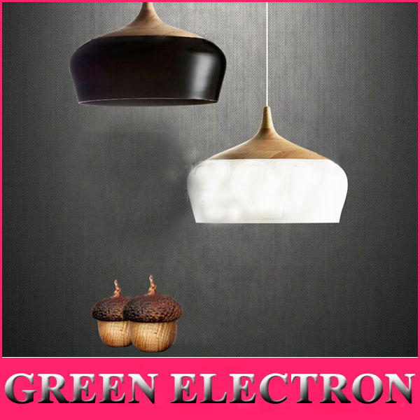 New Creative Bar Pendant Lights Restaurant Lights Retro Bedroom Single-head Wood Vintage Lights hazelnut Lights decoration u star excellent rate of ua 91570 ultra thin blade single blade model steel pliers ultimate gold scissors