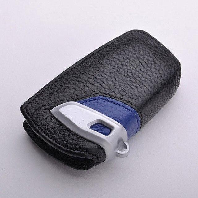 Genuine-leather-car-key-Sticker-cover-case-for-bmw-F10-F20-118I-F30-NEW-1-2.jpg_640x640
