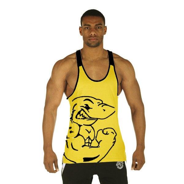 Gymshark Unboxing By Vedat Kurtulus Fit Tapered Bottoms Stringer Vest You