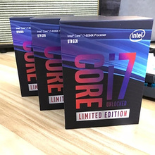 Intel Intel Core i5-3330S i5 3330S 2.7 GHz Quad-Core CPU Processor 6M 65W LGA 1155