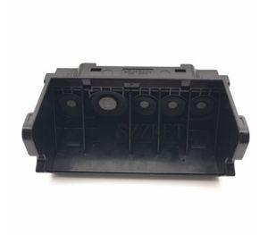 Image 1 - อิงค์เจ็ทเครื่องพิมพ์หัวพิมพ์ IP3680 IP3600 MP620 MP540 MP558 MP568 MX868 MX878 MG5140 MG5180 Printhead QY6 0073 หัวฉีด