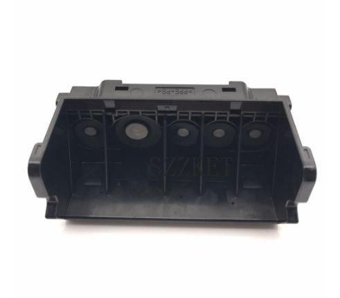 อิงค์เจ็ทเครื่องพิมพ์หัวพิมพ์ IP3680 IP3600 MP620 MP540 MP558 MP568 MX868 MX878 MG5140 MG5180 Printhead QY6 0073 หัวฉีด