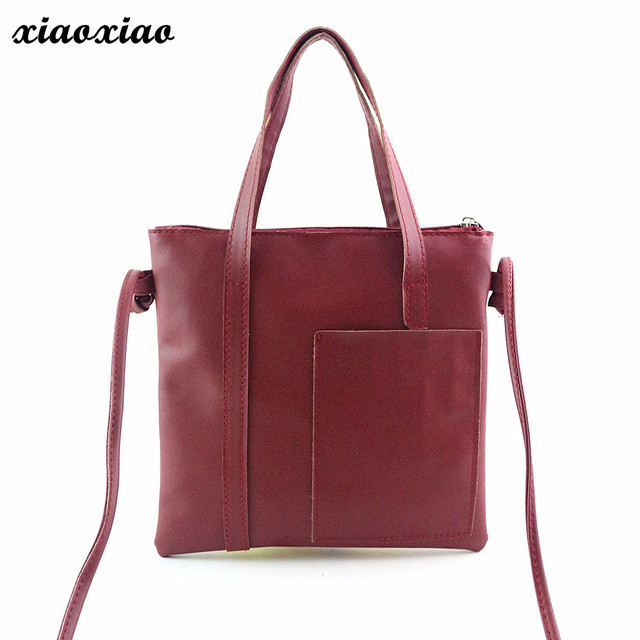 Brand Luxury Handbags Women Bags Designer New Fashion handbags Casual Messenger Bag Large Capacity Shoulder Bag