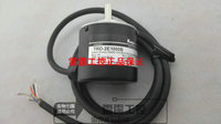 Koyo novo original autêntico real eixo fotoelétrico incremental codificador rotativo TRD-2E1000B DC10.8-26.4V