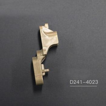 D241-4023 D2414023 Tahrikli Rulo Tutucu Ricoh MPC4504 MPC5504 MPC6004 MP C4504 C5504 C6004