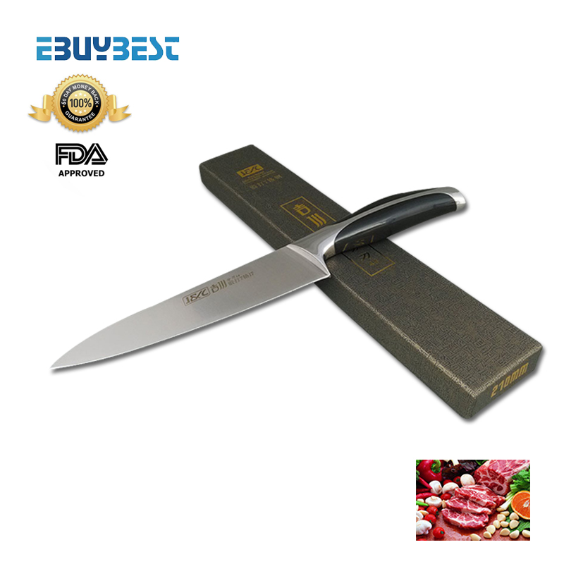 Kitchen Chef Knife Reviews