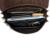 Sacos Crossbody Bussiness Couro Genuíno dos homens Sacos de Ombro Único Laptop Sacos de Moda Famosa Marca de Bolsas De Designer de Estilo