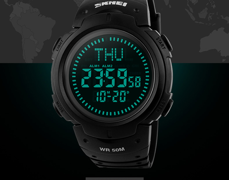 mens watches 7