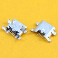 Cho ZTE Blade L2 S6 5.0 U807 N983 N807 U956 N5 N909 N798 N980 N986 Micro kết nối mini USB ổ cắm jack sạc cảng dock cắm