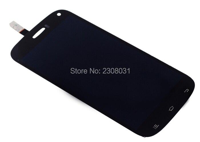 MyPhone (11).JPG