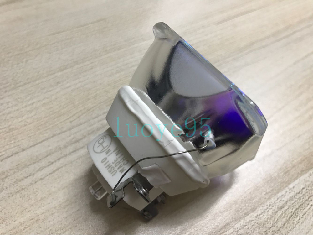 Replacement NSHA230W Original Projector Bulb Lamp LMP-H230 For Sony VPL-VW300ES Projector простыни alvitek простыня на резинке benjamina цвет салатовый 200х200 см