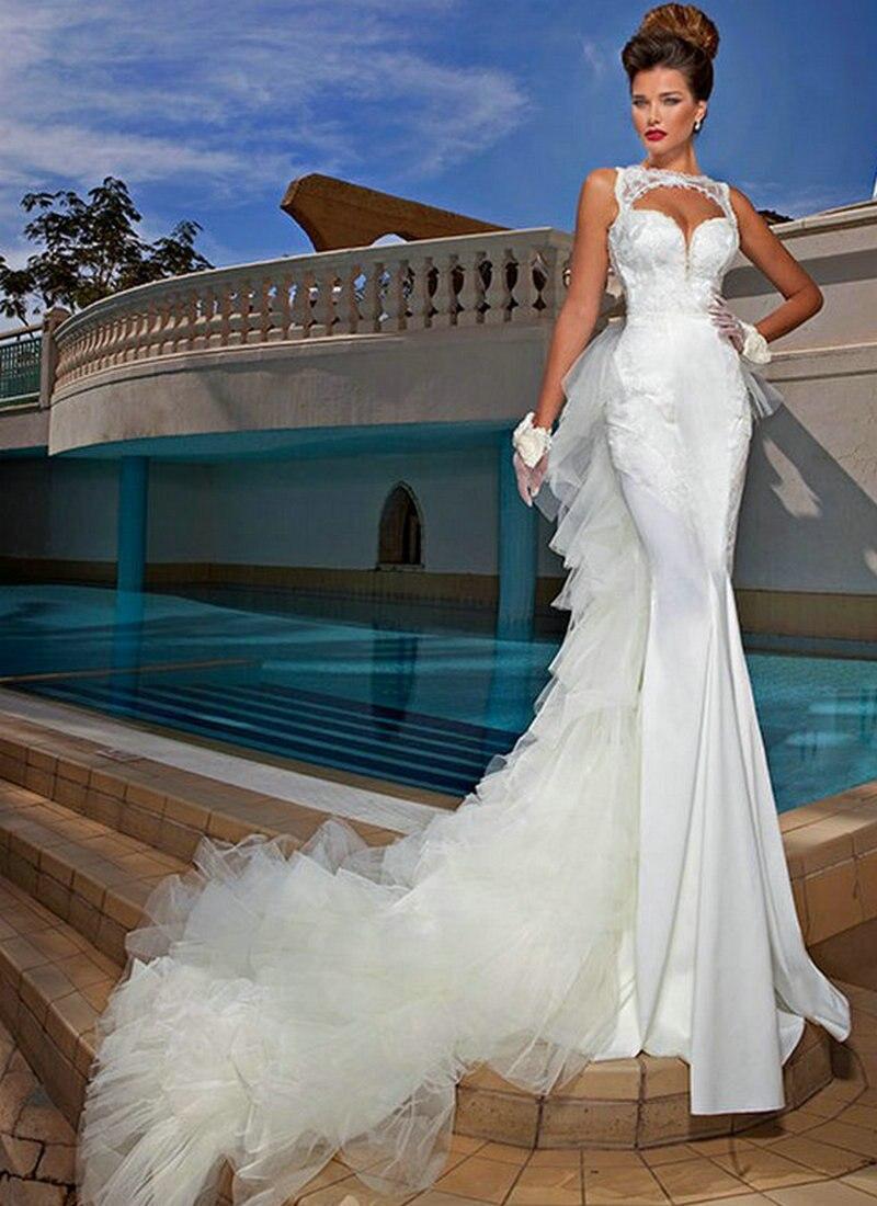 couture wedding dresses sydney australia bohemian style wedding dress Wedding Dress Sydney