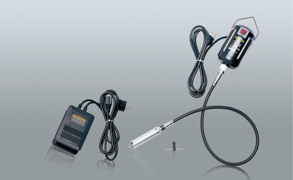 110V Winsa Mortor,gold polishing machine, Guaranteed 100% Flexible shaft machine ...