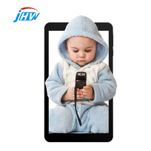 Original 7 inch Teclast P70 4G Phone Call Tablet PC MT8735M 64-bit 1GB/ 8GB Android 6.0 OS Support 2.4GHz/5GHz WiFi GPS FDD-LTE