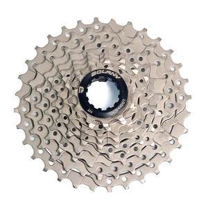 Image 5 - Mtb自転車フリーホイール 8s/9s/10s 11 25 28 32 40 42 50tマウンテンロードバイクサイクリングホイールスプロケットにsramバイク