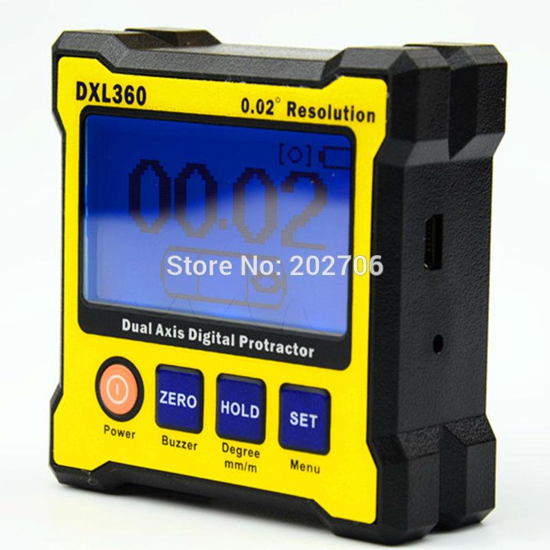 dxl360 (3)