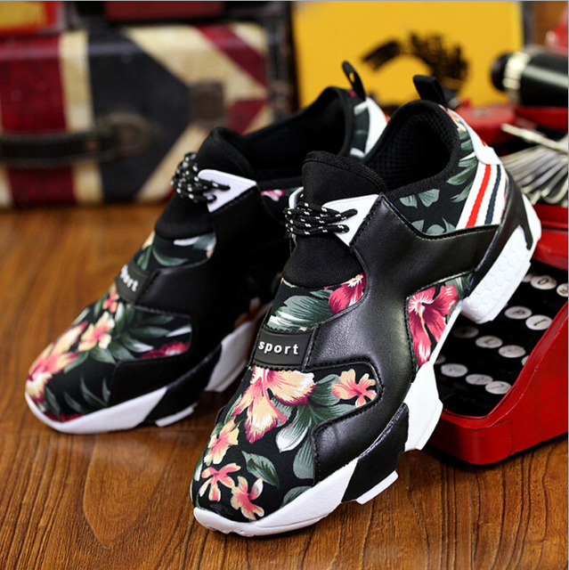 New 2015 Fashion Mens Women S Sneakers New Popular Y3 Qasa High