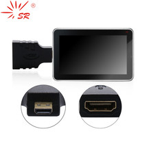 Conventor for Tablet Cellphone