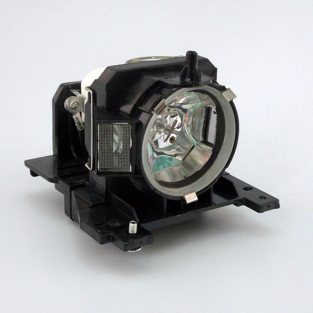 ФОТО RLC-031 / RLC031  Replacement Projector Lamp with Housing  for  VIEWSONIC PJ758 / PJ759 / PJ760
