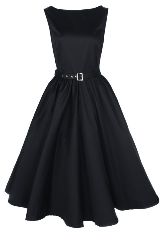 50s style clothing vintage inspired dresses pin up