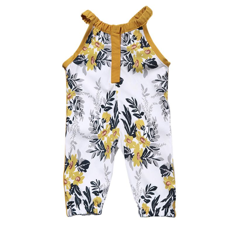 Baby Romper Long Sleeves One Piece Jumpsuit Infant Newborn Sleeveless Girls Clothes unisex winter baby clothes long sleeve hooded baby romper one piece covered button infant baby jumpsuit newborn romper for baby