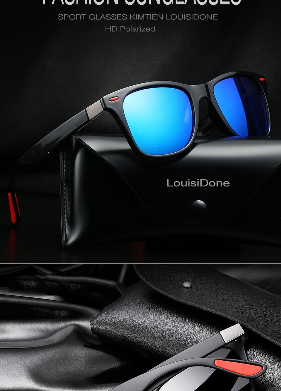 sunglasses_02