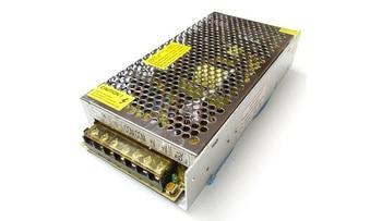 dc 12v to DC 36v 8.3a 48v 6.25a 300W power supply DC-DC 12vdc to 36 volt 8.3 amp 48 volt 6.25 amp 300W industrial transformer