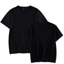 FADUN TOMMY 3D-рубашки для клиентов