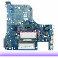 AILG1 NM-A331 основная плата для Lenovo G70-80 материнская плата для ноутбука DDR3L i3 CPU на борту полностью протестирована