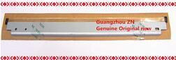B291-2354 B213-2354 drum cleaning blade for Gestetner DSM645 DSM645G DSM645G DSM735E DSM745E DSM745 DSM745ESP DSM745ESPF