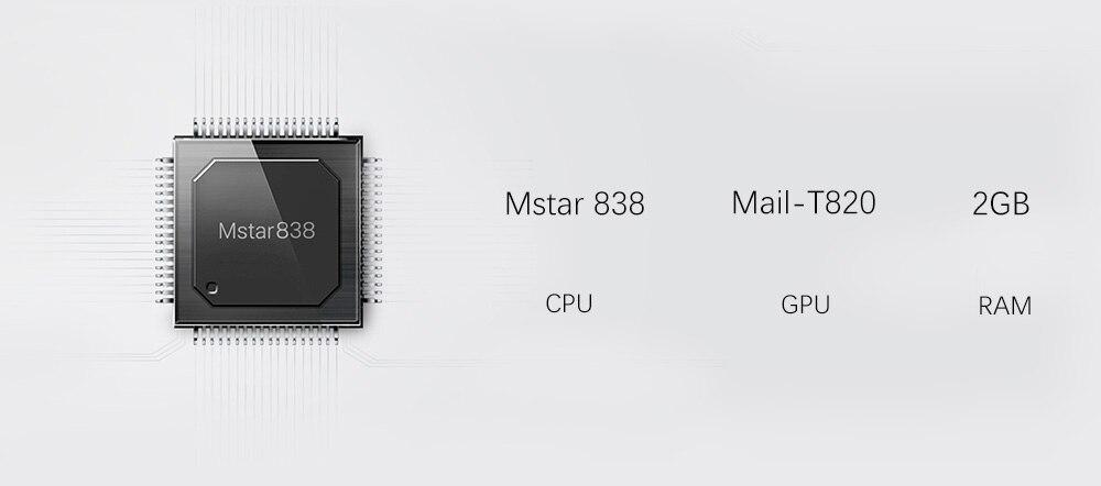 11 cpu and GPU