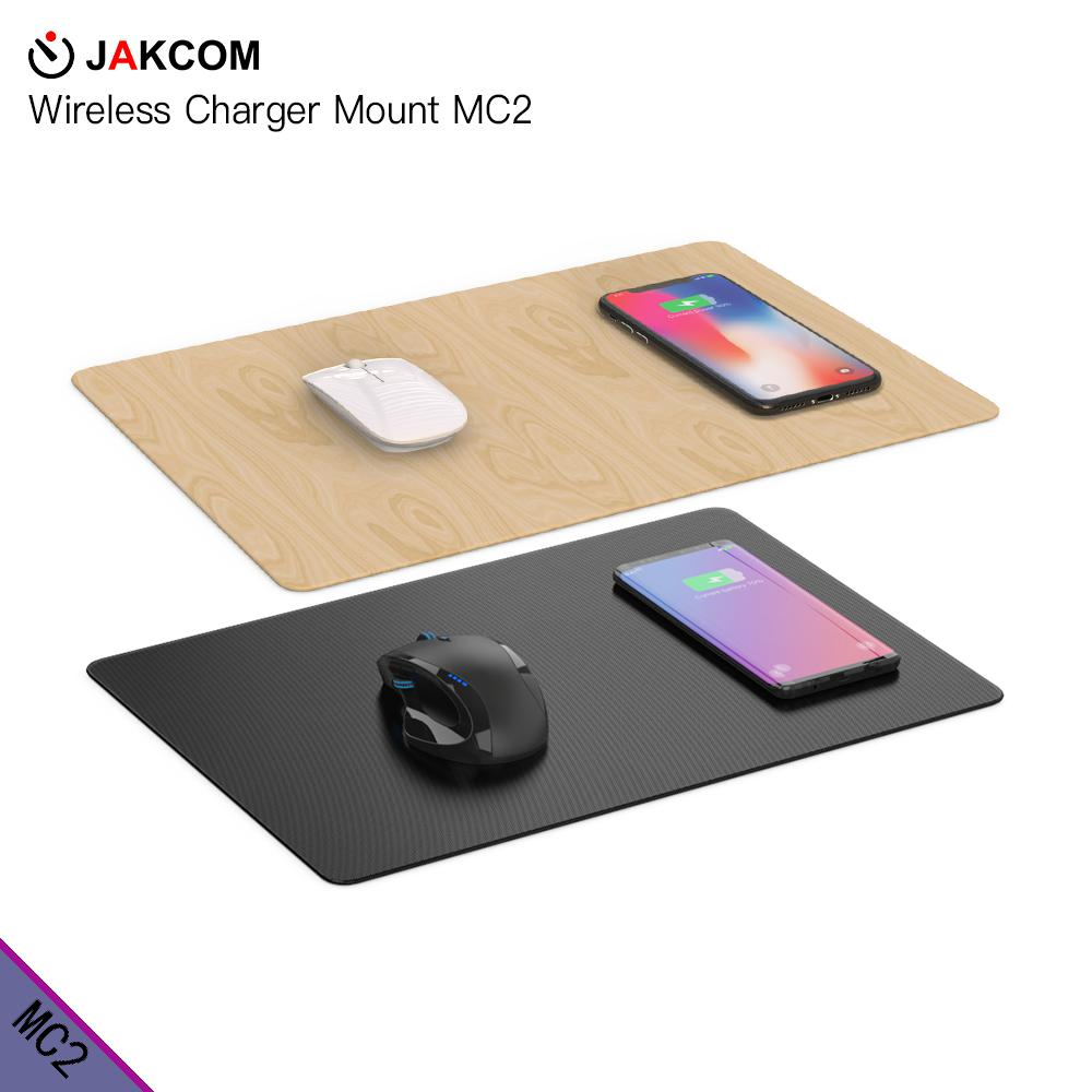 Back To Search Resultsconsumer Electronics Cheap Price Jakcom Mc2 Wireless Mouse Pad Charger Hot Sale In Chargers As Black Decker Chargers 3s 40a Mobile Battery Charger Matching In Colour Chargers
