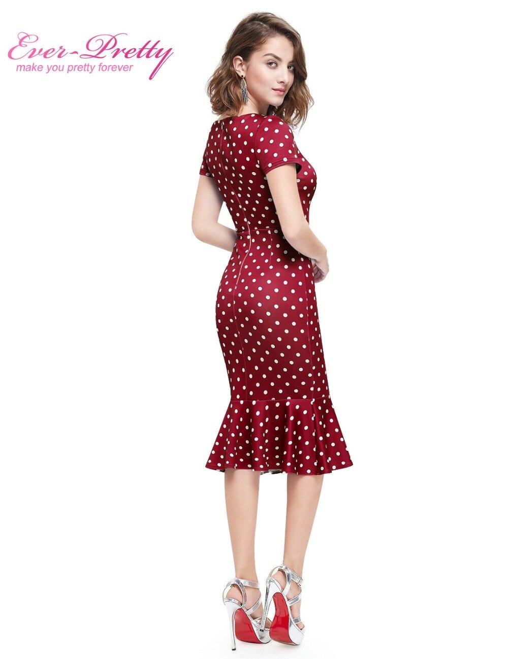 Мода коктейльные платья с тех довольно as05348 плюс размер короткие роскошные сексуальные партия платье 2016 марка красный коктейльные платья