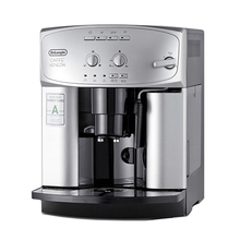 Home Coffee Machine Coffee Grinder English Display Office Commercial Fully Automatic Coffee Maker ESAM2200.s цена и фото