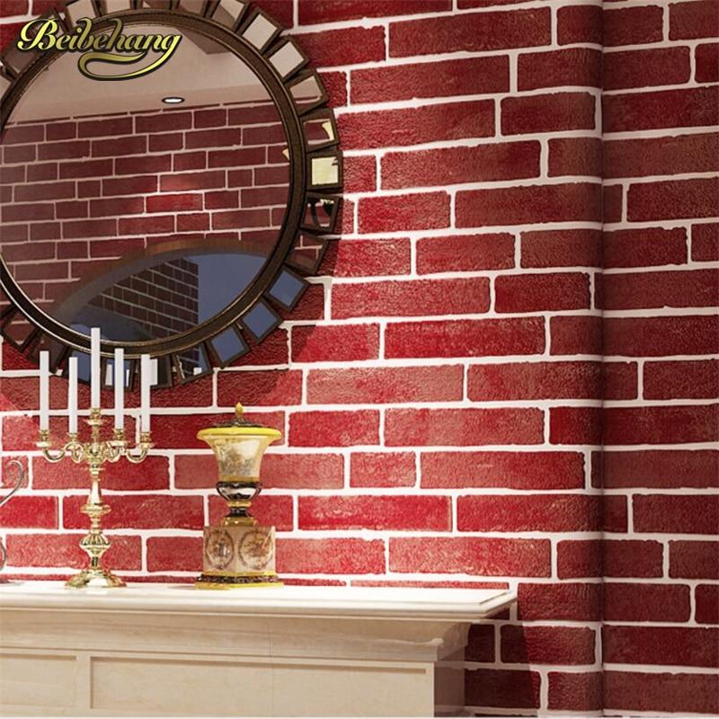 Funky Mediterranean Style Living Room Frieze - Living Room Designs ...