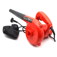1000W Electric Air Blower Vacuum Blowing Duster for Cleaning Computer Dust Soplador Electric Blower Fan VS UMS C002