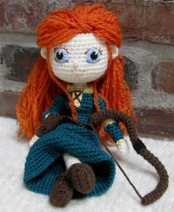 Amigurumi Wybie Doll : Online Get Cheap Coraline Dolls -Aliexpress.com Alibaba ...