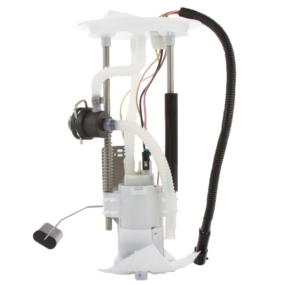 Electric Fuel Pump for 2003 2004 Ford Expedition 5.4L