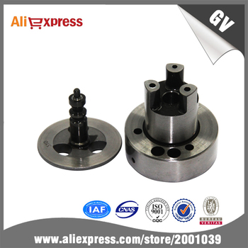 ホット販売アクチュエータキット7206-0379 (無solelnoid/コイル)に適しdelphiポンプ、共通レール部品