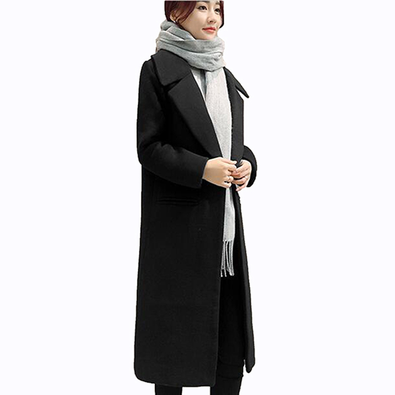 Online Buy Wholesale pure wool coats for women from China pure ...