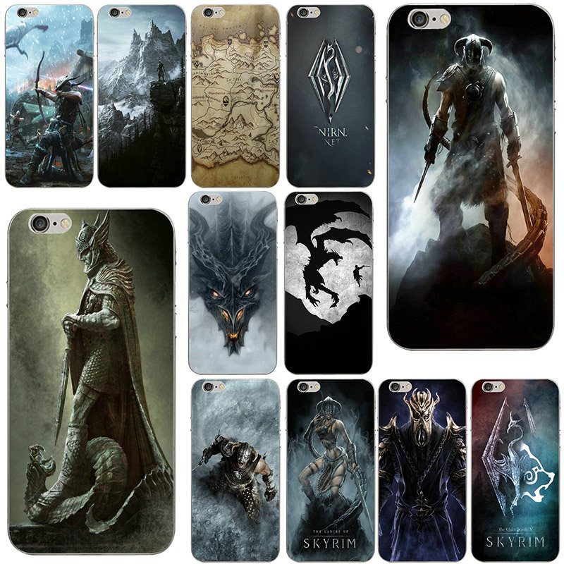 top 10 most popular iphone case singers ideas and get free