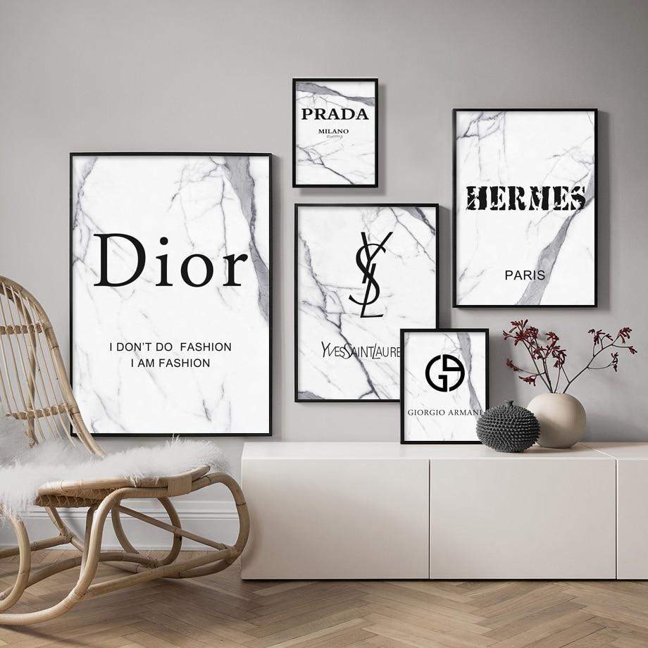 Canvas, Paris, Decoration, Painting, Art, Wall
